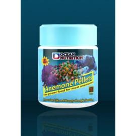 Anemone Pellets Ocean Nutrition 100 gr