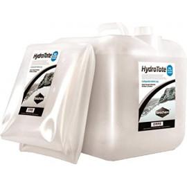 Seachem HydroTote 20L