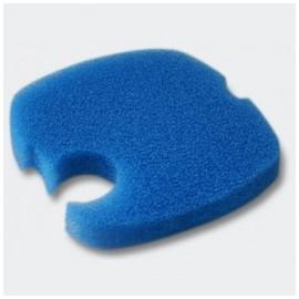 Filtro esponja azul HW-302 sun sun