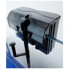 Filtro mochila 600 L/h Sun Sun HBL-701