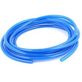 Tubería de poliuretano azul (7,60 m) versa