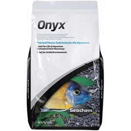 Onyx Gravel 7 kg