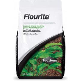 Flourite 7 kg