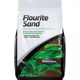 Flourite Sand 7 Kg