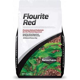 Flourite Red 7 kg