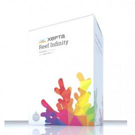 Xepta Reef Inifinity 1500 ml
