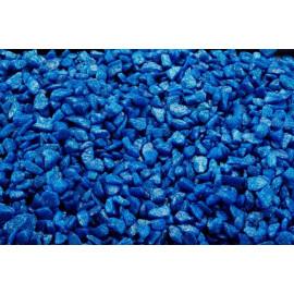 AQUA DELLA CLOWN FISH 8.5X8X7