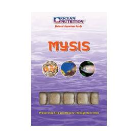 MYSIS 454GR (1910_F301E05)