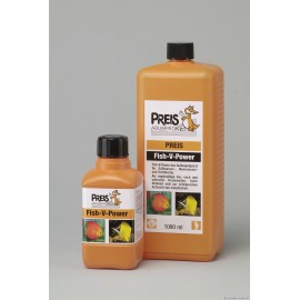 PREIS FISH-V-POWER 250ML