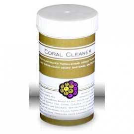 Coral cleaner 100mL Ricordea Farm