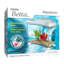 MARINA BETTA KIT