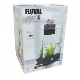 FLUVAL CHI II 25 L