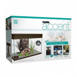 Fluval Accent 95 L