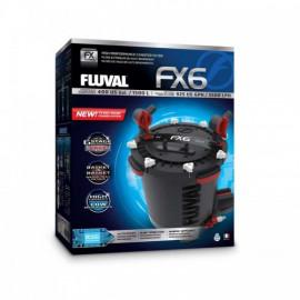 Filtro Externo Fluval serie FX
