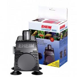 EHEIM COMPACT + 5000 (1102220)