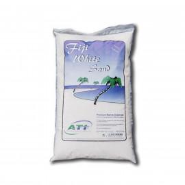 ATI FIJI WHITE SAND 9,07 KG 1.0 - 2.0 MM