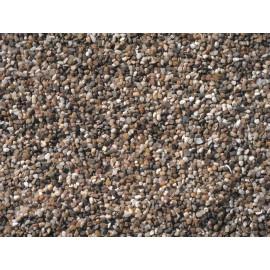 AQUARIUM-SOIL SAND 10KG