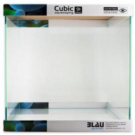 CUBIC AQUASCAPING 91 (45X45X45)