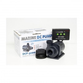 DCP-3000 SINE wave technologhy