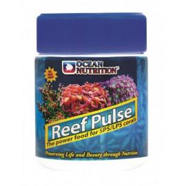 Prime Reef Pulse 120g Comida para corales