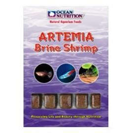 ARTEMIA 100GR (1705_F181E06)