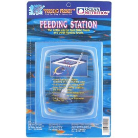 Feeding Station