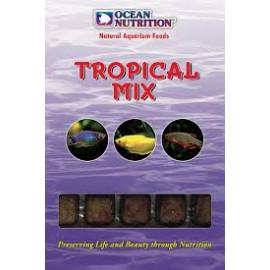 Tropical Mix Congelado
