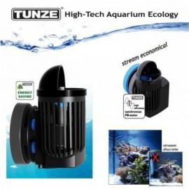 Turbelle nanostream 6020