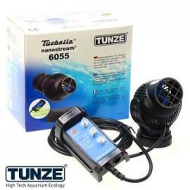TUNZE Turbelle nanostream 6040