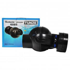 TUNZE Turbelle stream 6125