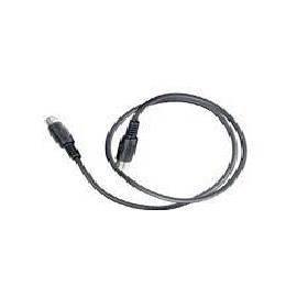 TUNZE Cable adaptador en Y