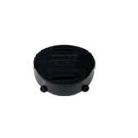 TUNZE Magnet Extension