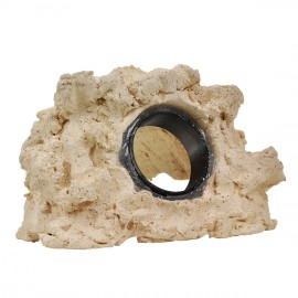 TUNZE Nanostream® Rock