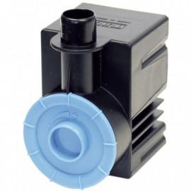 Comline® Pump 900