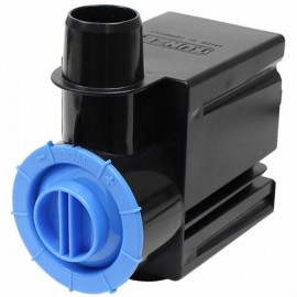 Tunze Comline® Pump 2000