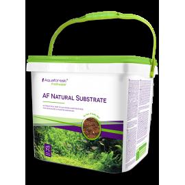 AF NATURAL SUBSTRATE 10 L