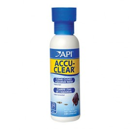 ACCU-CLEAR 118ML