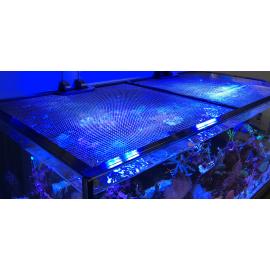 D-D Jumpguard DIY aquarium cover (75x75cm)