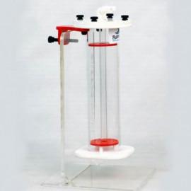 Reactor MINI FILTRO MF-70-H