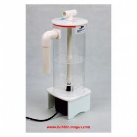 Reactor BIO-PELLET FILTER BP-130