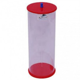 Bubbel Magus LIQUID STORAGE BUCKET 0.6L