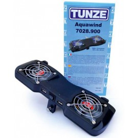 Tunze Aquawind