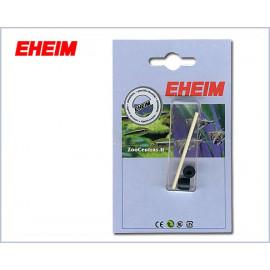 EJE EHEIM CLASSIC 150/250 (2211 / 2213) (7433710)