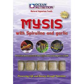 MYSIS 100 G 1705_g232e05