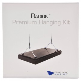 Hanging Kit Radion