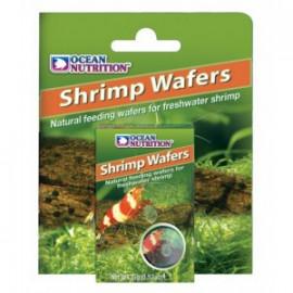 Shrimp wafers 15g
