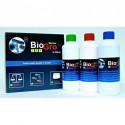 BIOGRO MARINE 1.2.3 (3X500ml)
