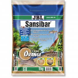 ARENA GREY 5Kg SANSIBAR JBL