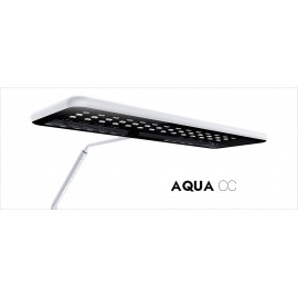 Aqua CC 30 W Fresh Water