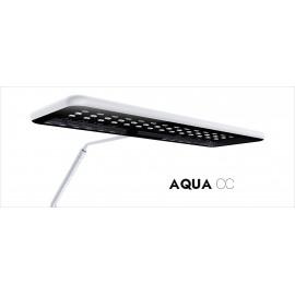 Aqua CC 30 W Fresh Water